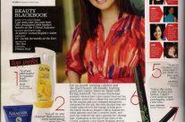 Preview Magazine, June 2008