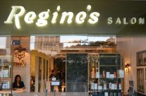 Regine's Salon Makati